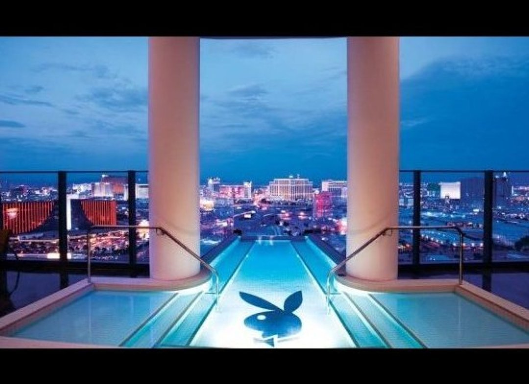 Luxury Accommodations In Manhattan | Mandarin Oriental ...